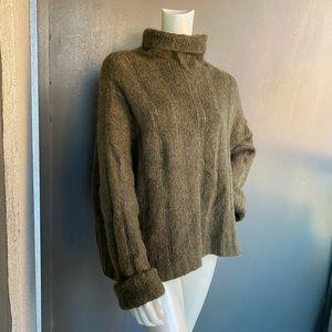 Dolce & Gabbana sweater size S/M/L/XL